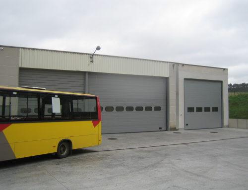 Autobus-Latour