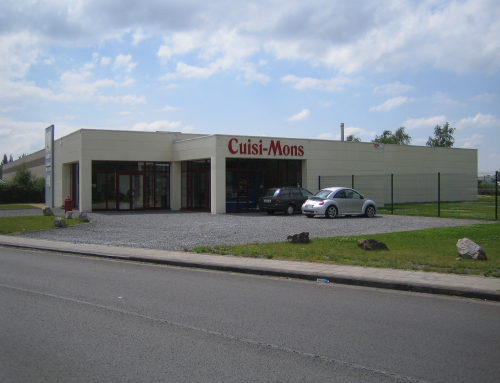 Cuisi-Mons