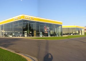 Declerc Nanines Opel 6