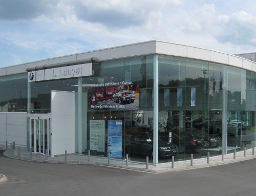 Louyet-BMW-sambreville