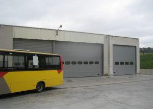 Autobus Latour 1