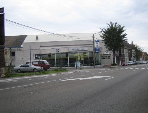 Centre-Auto-Nord-VAG