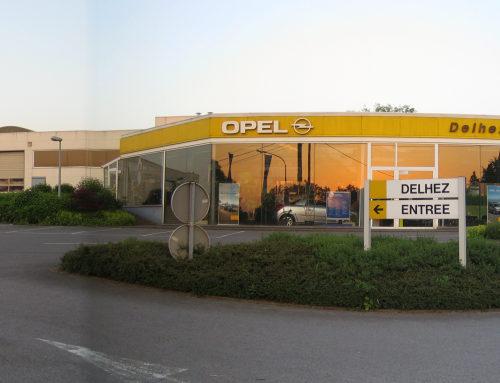Delhez-Opel