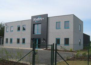 Hydro + (1)